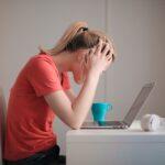 Ihr Unternehmen braucht ein gutes Stressmanagement!